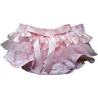 Baby Bella Maya BBC01RMR12-18 Baby Bum Cover - Royal Mist Size 12-18