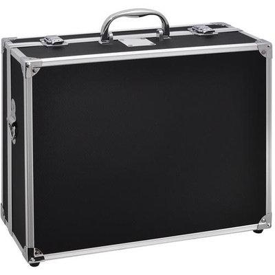 Xit Professional Heavy Duty Hard Case with Custom Foam (Small)
