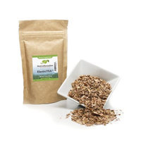 Native Remedies Native Remedies ElasticiTEA - Herbal Tea to Support Healthy Joints
