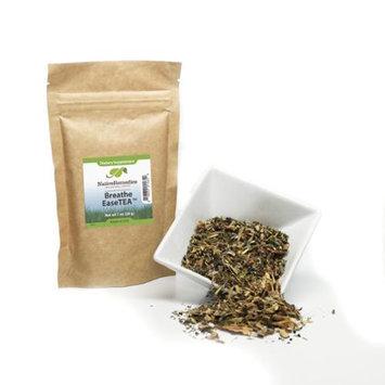Native Remedies Native Remedies Breathe EaseTEA - Herbal Tea for Respiratory Health