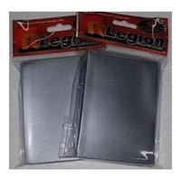 Legion Supplies DP: Matte SV (50) SILDMT