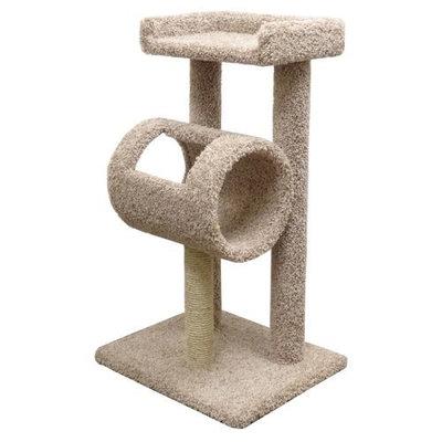 New Cat Condos Premiere Cat Climber Cat Tree