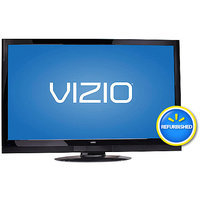 Vizio Refurbished M3D650SV 65