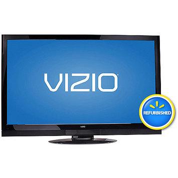 Vizio Refurbished M3D650SV 65