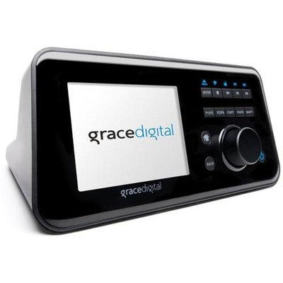 Grace Digital Gdi-irca700 Primo Wi-fi Music Adapter