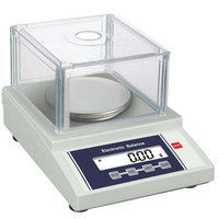Hardware Factory Store Digital Precision Analytical Balance Lab Scale