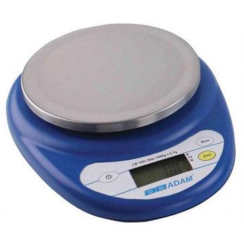 Adam CB-501 Compact Scale-500g Capacity