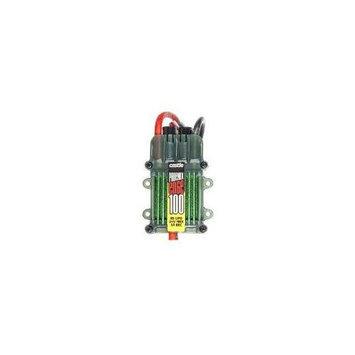 Castle Creations 010-0100-00 PHX Edge 100 34V 100 Amp ESC w/5 Amp BEC