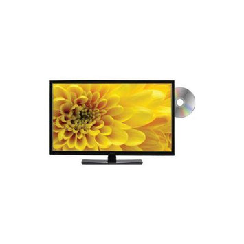 Seiki Digital Inc. 32LED/DVD HDTV,720p,60Hz,3-HDMI,1-USB,P