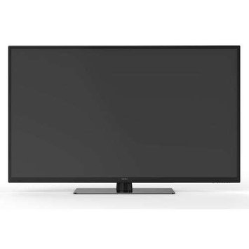 Seiki Digital Inc. SEIKI SE58GY27 58 1080p 120Hz LED TV