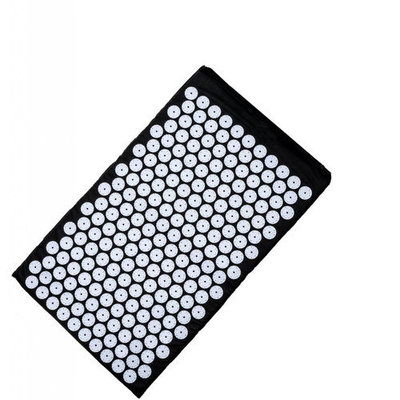 Ggi International Sivan Yoga Acupressure Mat