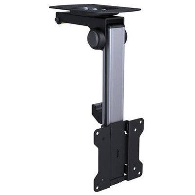 Osd Audio Tsm-cm-211 13 - 27 Under-cabinet Full-motion Mount
