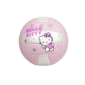 Mma Holding Group Hello Kitty Volleyball Size 4