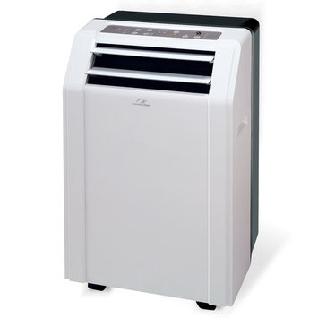 W Appliance Westinghouse Commercial Cool Portable Air Conditioner