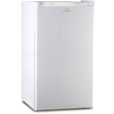 W Appliance Westinghouse 3.2 cu. ft. Refrigerator & Freezer (White)