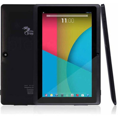 Tablet-express Dragon Touch 7