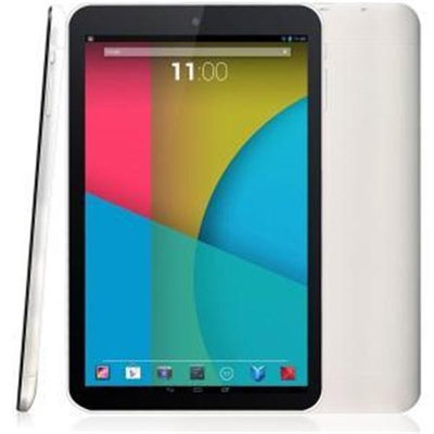 Tablet-express Dragon Touch 8