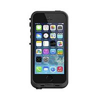 LifeProof iPhone 5/5s Case - fre