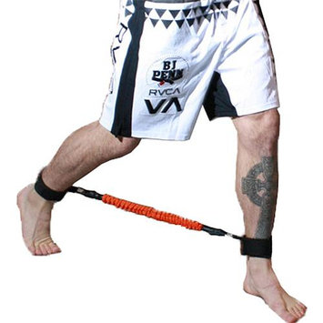 Stroops MMA Perfect Stance - Medium