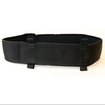 Stroops MMA Python Striker Belt - Medium (24-36 Waist)