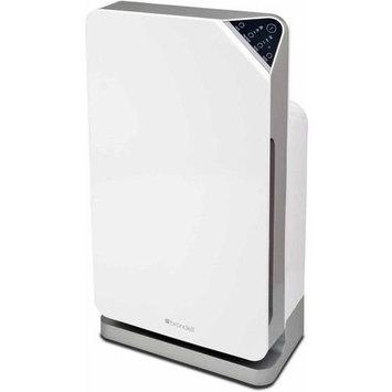 David Shaw Silverware Na Ltd Brondell O2+ Balance HEPA Air Purifier