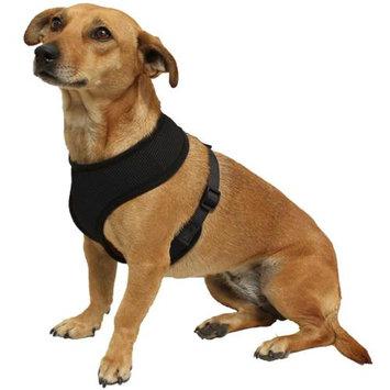Oxgord Cat/ Dog Comfort Travel Portable Pet Harness