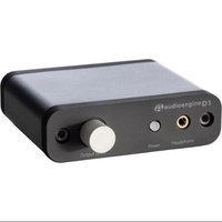 Audioengine D1 Premium 24-Bit digital-to-analog converter