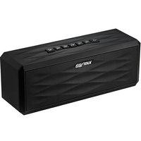 Jeg & Sons, Inc. SHARKK BoomBox Portable Wireless Speaker - SK869BT