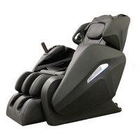 Osaki OS-Pro Marquis Heated Massage Chair