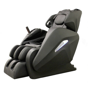 Osaki OS-Pro Marquis Heated Massage Chair