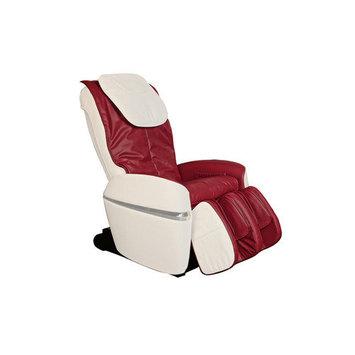 Osaki OS-2000 Faux Leather Combo Massage Chair