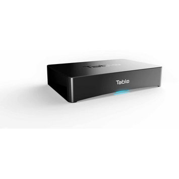 Tablo DVR For Cord-Cutters - Retail