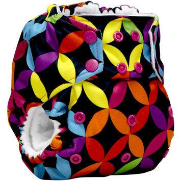 Kanga Care Rumparooz Cloth Pocket Diaper - Jeweled
