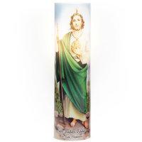 The Saints Collection 8.2