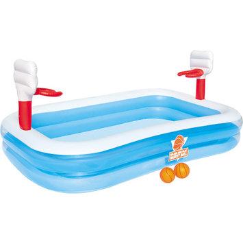 Bestway Basketball Inflatable Play Pool