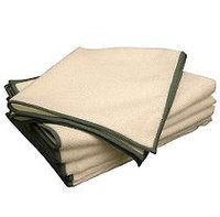American Dawn Professional Quality Microfiber Towels - 24 pk.