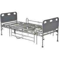 Drive Medical Competitor Semi-electric Bed