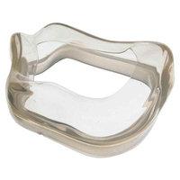 Drive Medical b11145-001 Large Cushion for ComfortFit EZ Full Face CPAP Mask