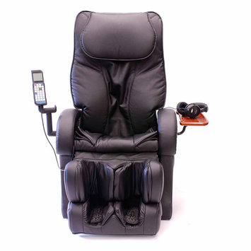 iComfort ic1020 Therapeutic Massage Chair