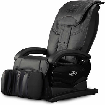iComfort ic1115 Therapeutic Massage Chair
