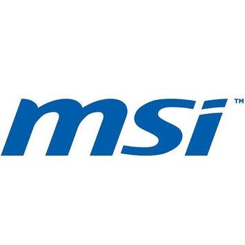 MSI 937-16GC29-045 15.6inch Core i7/i5 16GB 2.5inch SATA GTX960M Windows 8.1 6Cell Barebone Notebook