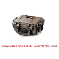 Pelican iM2050-S20001 Im2050 Storm Case With Cubed Foam Camo Swirl