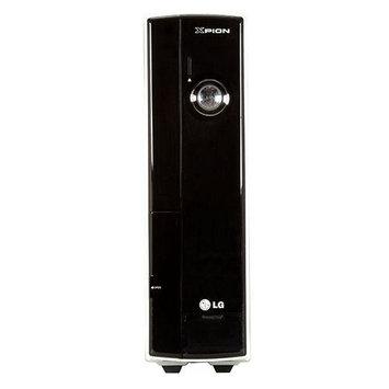 LG Z-10 Desktop PC