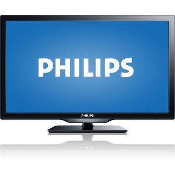 Philips 29-inch LED TV (Refurbished)
