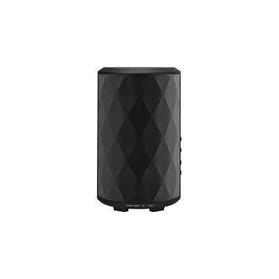 Monster Wireless Indoor/Outdoor Speakers 40 Watt