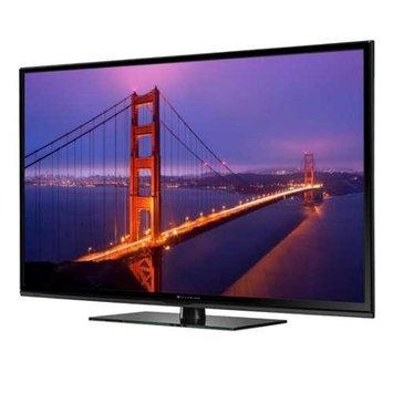 Element Electronics Element ELEFT291RB 29 1080p 60Hz LED HDTV