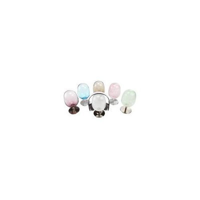 In Win Mr Bubble White Headphone Stand