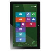 Visual Land 10IN 16GB WINDOWS 8.1 TAB INTEL QC WITH KEYBOARD OFFICE 365 2MP/5MP