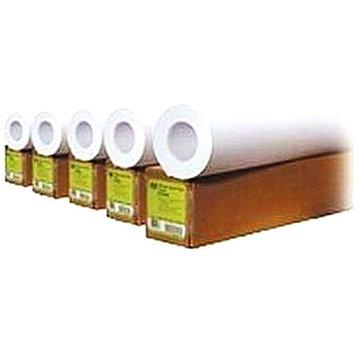 Hewlett Packard Q6580a Universal Instant-dry Photo Semi-gloss Paper - Semi-gloss Photo Paper - Roll A0