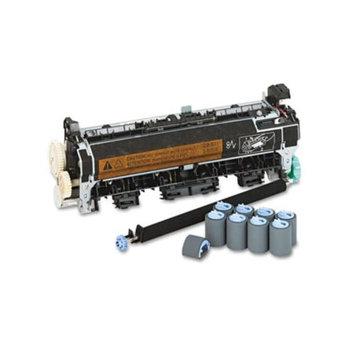 Hewlett Packard Q5998a Hp Q5998a 110v Maintenance Kit For Lj4345mfp
